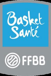 Basket santé Quissac 30260